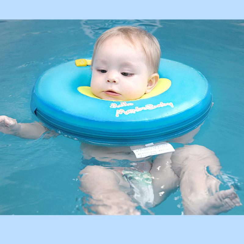 Mambobaby No Need Inflatable Baby Gear Swimming Pool Accessories ...