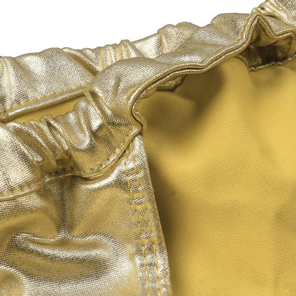2017 moda donna sexy spandex lattice di gomma lingerie mutandine biancheria intima mutande le donne