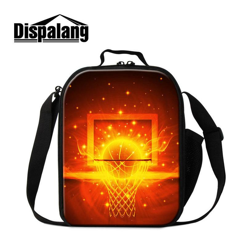 b3cf46401157 Most Hottest Cooler Lunch Bags for Office Insulated Shoulder Bags ...