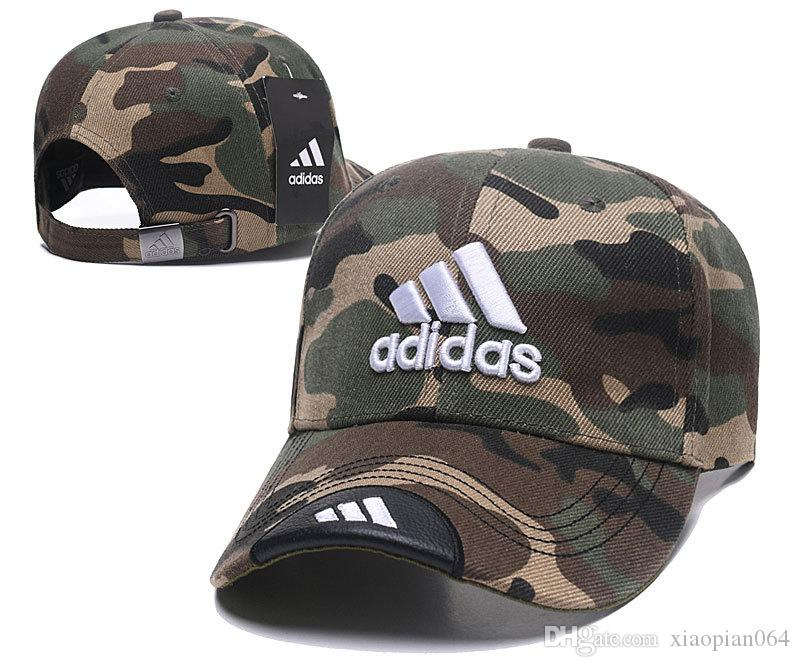 Gentleman Baseball Hats Military Cayler Sons Cap Casual Ball Caps For Men  Cowboy Visor Golf Wang Van Army Camo Dad Hats 003 Hat Stores Custom Trucker  Hats ... 6f9c8761fef