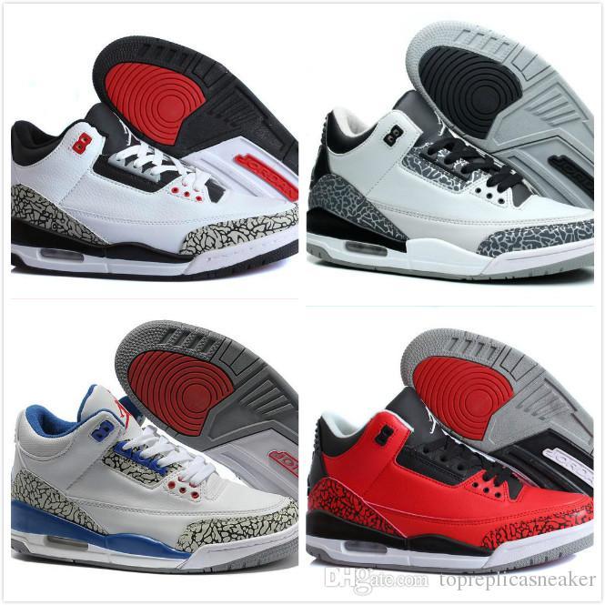 cad25341e35 Cheap Cheap Good Quality Basketball Shoes Best Derrick Rose Basketball Shoes