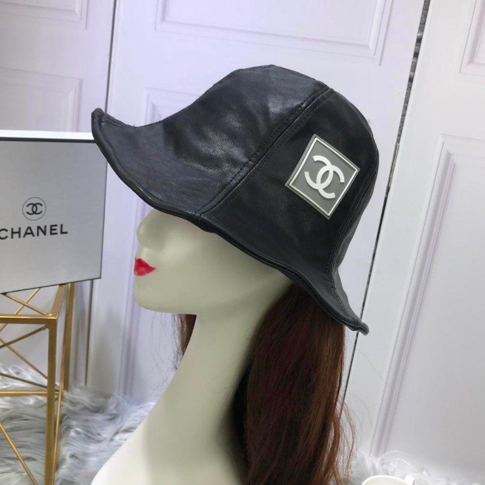 6acbe3839c6fd Wholesale Women Fashion Brand Caps Knitting Cap Wool Yarn Hats ...