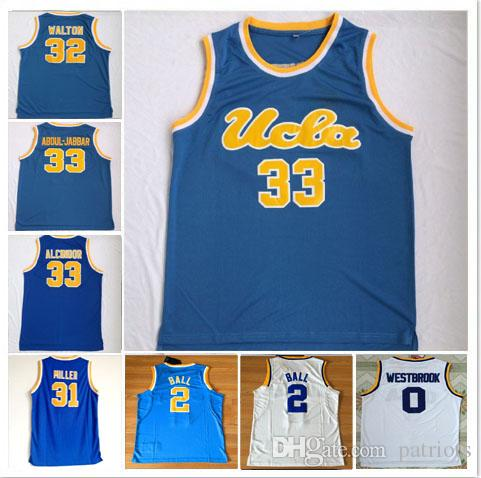 low priced 16f38 43ae4 sweden kevin love ucla jersey 3d3ba b0d41
