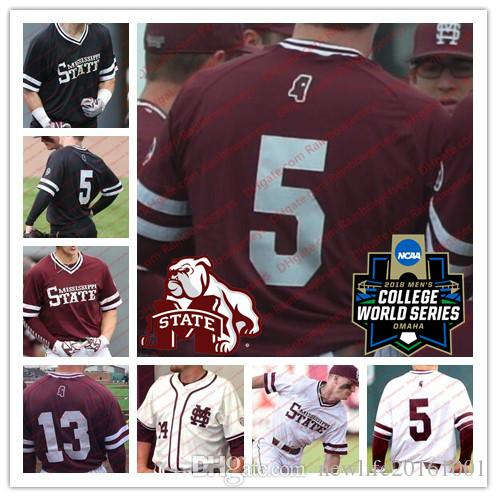 277e9e213 Mississippi State Bulldogs  40 Elijah MacNamee 5 Tanner Allen 10 ...