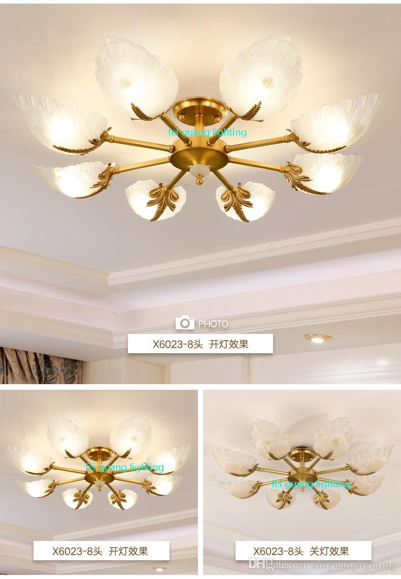 Deckenlampe Schlafzimmer Gold Caseconrad Com
