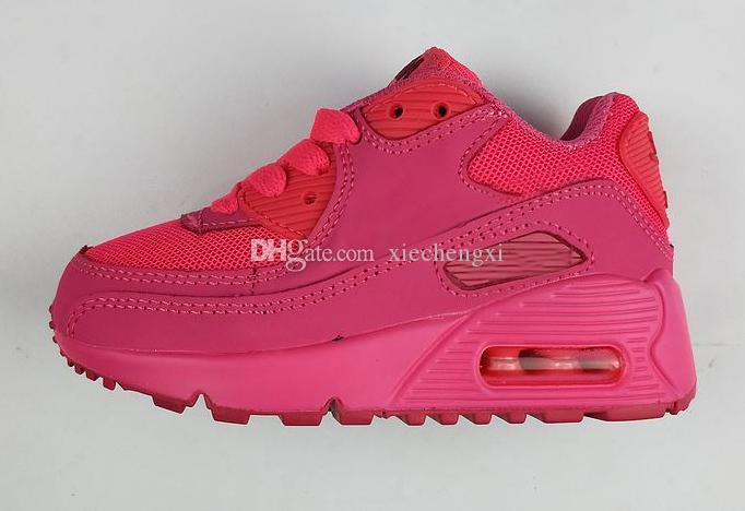 Air Beluga Max Garçons Sneakers Enfant Nike 28 Marque Chaussures Bébé 35 Filles De Enfants Course Sport Eur 90 mI7yfYgb6v