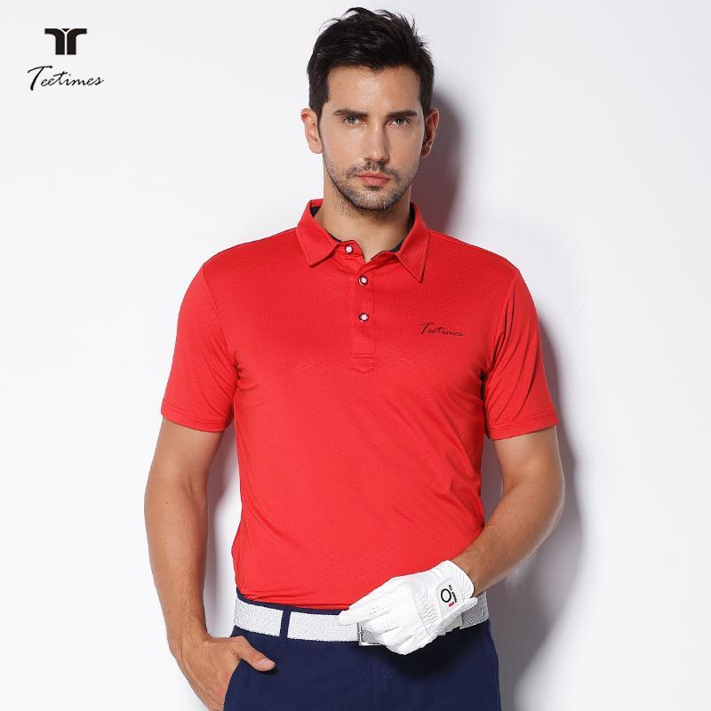 Herrenbekleidung & Zubehör Effizient Neue Männer Der Professional Tools Business Langarm Herren Shirts Hemden