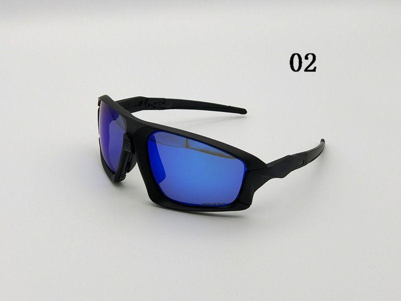 f398581ca61 2018 UV400 Cycling Glasses Men Field Jacket Mtb Sport Glasses ...