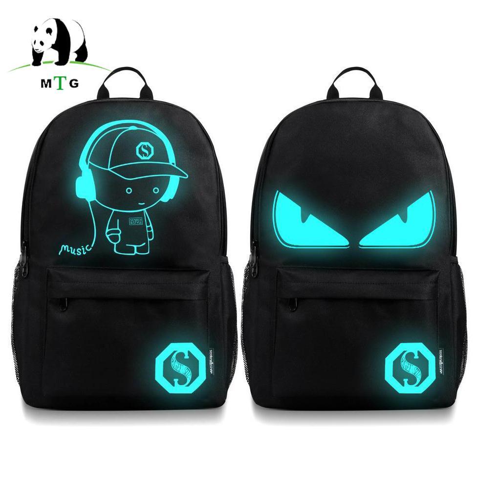 d9ba362affc7 Cheap Travel Backpack Internal Frame Best Travel Backpack Waterproof Mochila