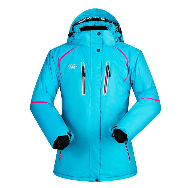 Cheap Piece Chiffon Pant Suit Long Jacket Best Suede Shearling Jacket 86793deed