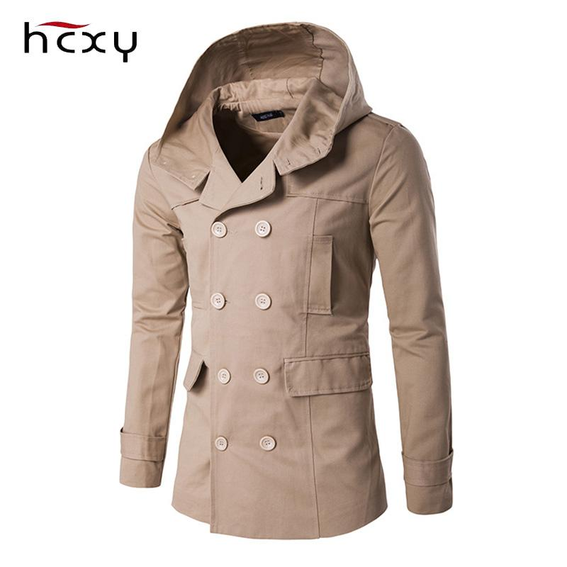 38567c8c8cd7 hcxy-hommes-capuche-trench-coat-casual-hommes.jpg