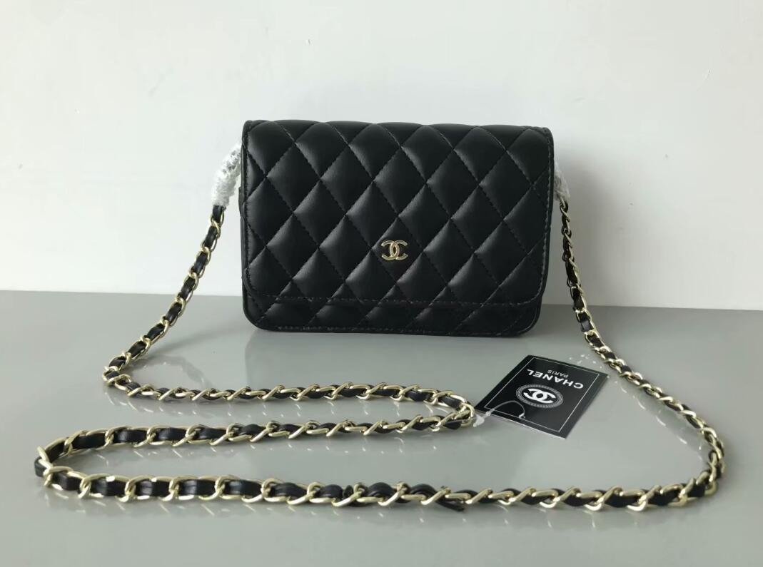 30e099f18df6 Großhandel Heißer Verkauf Mode Vintage Handtaschen Frauen Taschen Designer  Handtaschen Brieftaschen Für Frauen Leder Kette Tasche Crossbody Und ...