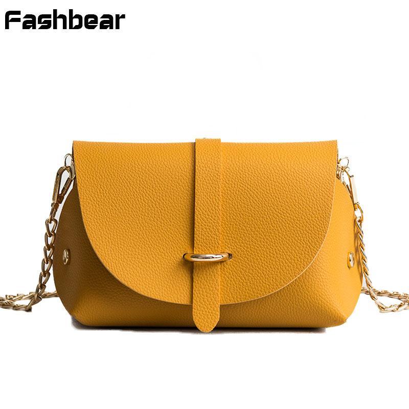 f4211a0d8888 2018 New Arrivals Women Crossbody Bags Small Shoulder Messenger Bags ...