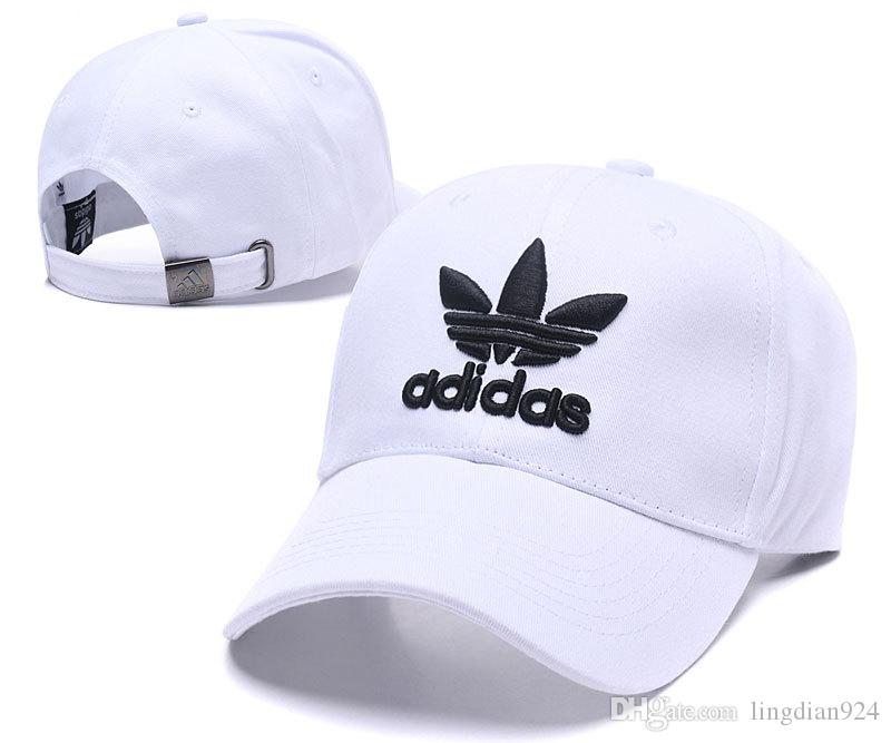 5ef96bbe7e8 Cheap Mens Designer Caps Black White Baseball Cap Racing Hats Luxury  Dickies Casquette Best Ball Caps Sun Hat 024 Cheap Snapback Hats Hats Online  From ...