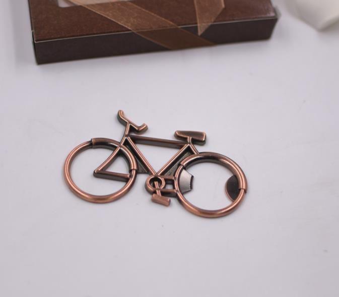 Metall Bier Flaschenöffner Nette Fahrrad Keychain Schlüsselanhänger Für Liebhaber Biker Flaschenöffner Kreative Geschenk Für Radfahren