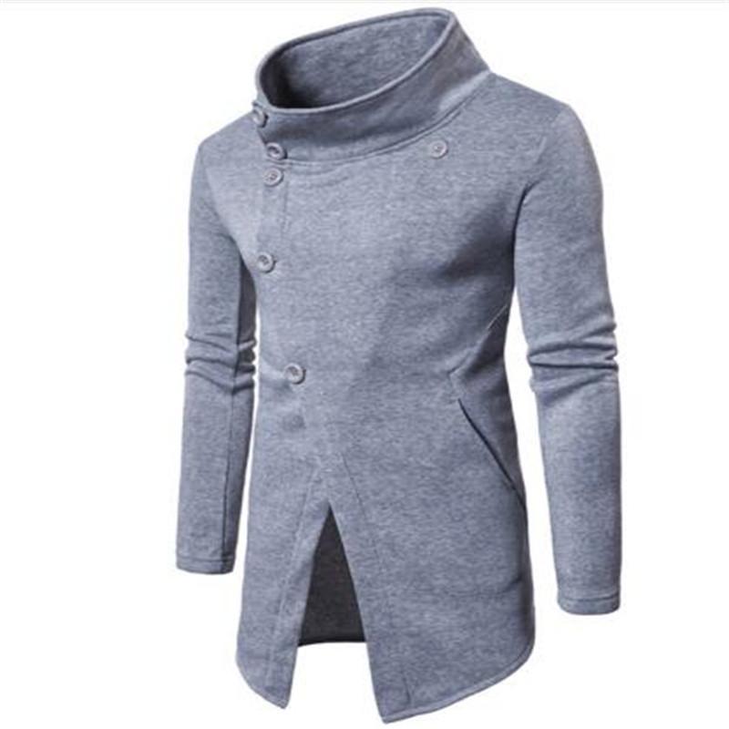 62d50b6343f28 mens-cardigan-longs-manteaux-mode-homme-slant.jpg