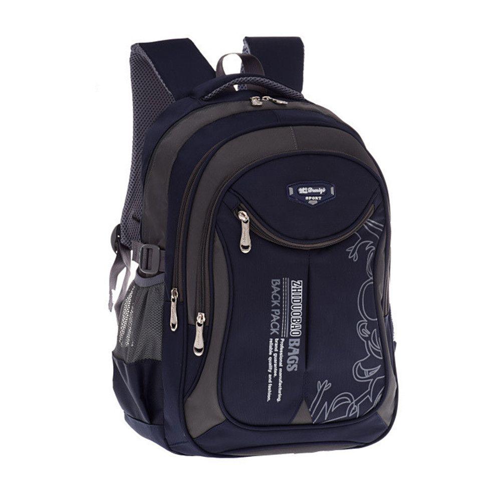 c94b1d3304 Pretty Child School Bags For Girls Boys High Quality Children Backpack In  Primary School Backpacks Infantil Schoolbag Rucksack Bags Backpacks For  Boys From ...