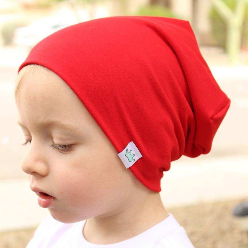 2019 MUQGEW Winter Hat Baby Toddler Kids Boy Girl Infant Cotton Soft Warm  Hat Cap Beanie Infant Baby Costumes Chapeu Infantil Z06 From Entent 9b11138c298