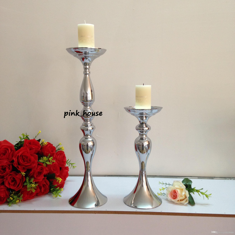 Wholesale Elegant Fashion New Products Vintage Flower Vase Table 123 ...