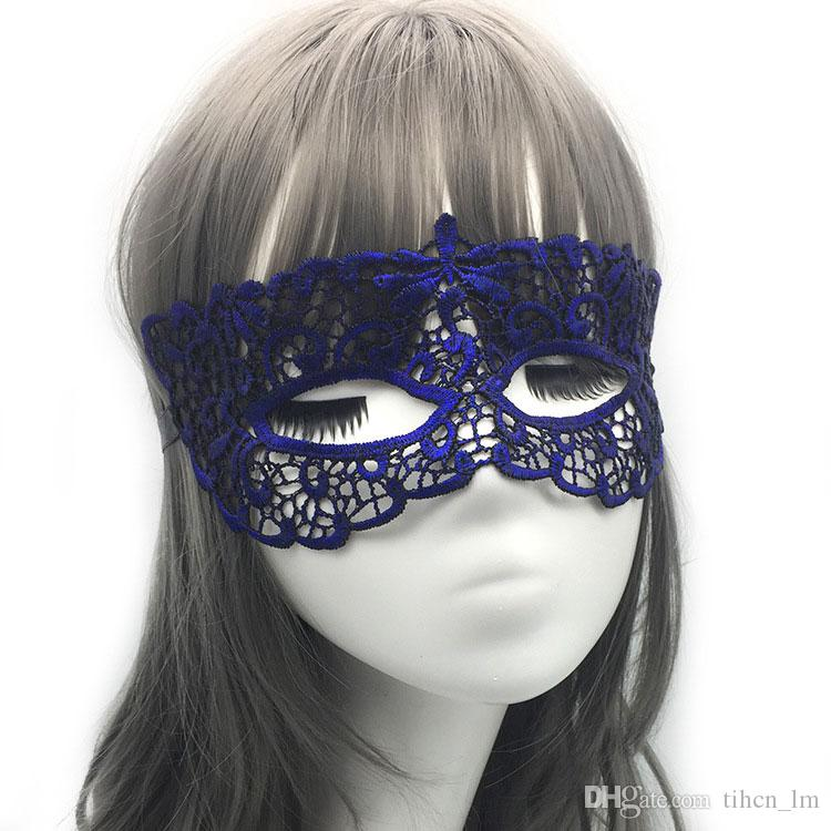 masquerade mask store for women seductive prom halloween venetian mardi gras fancy sexy elegant beautiful posh half face lace masks masquerade face masks