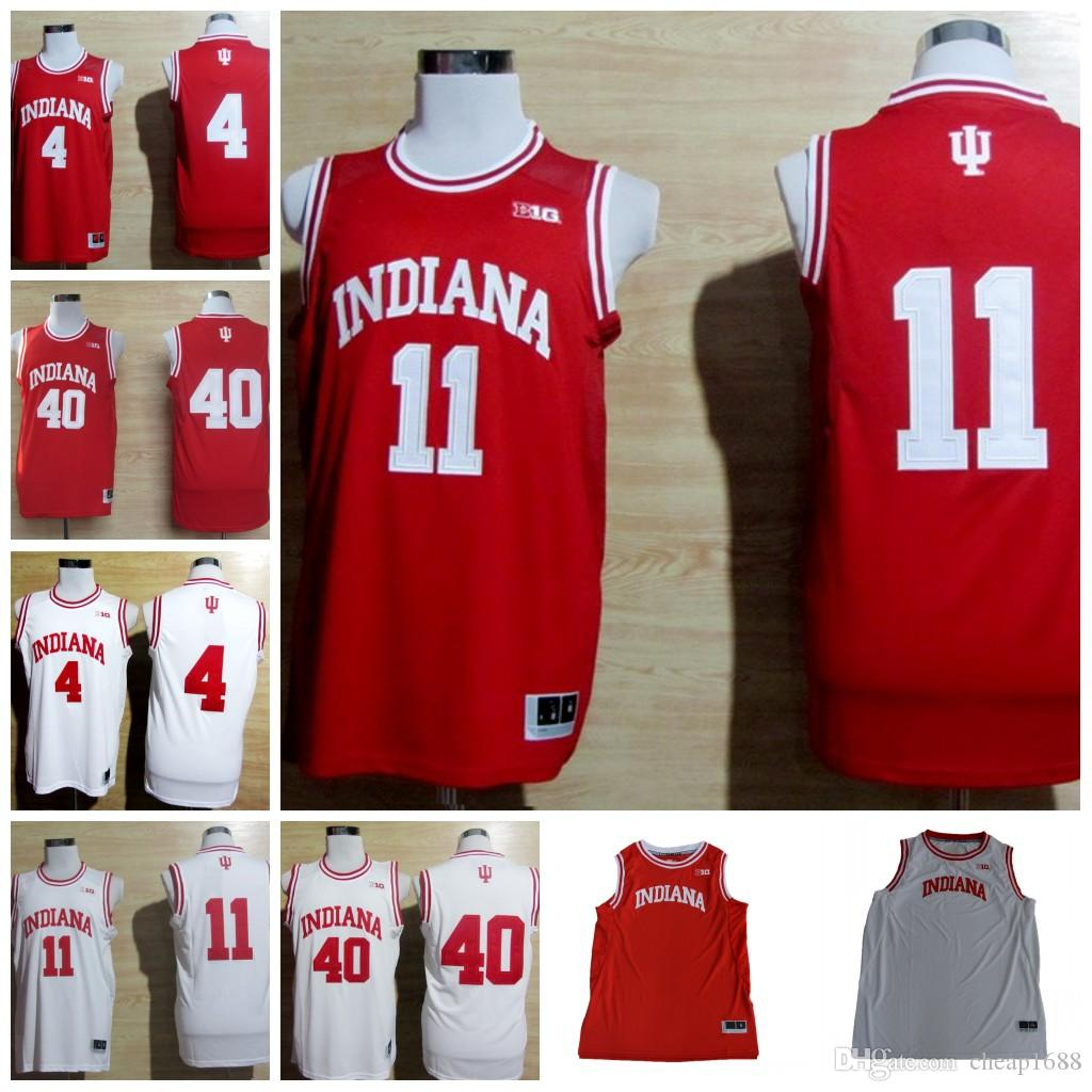 more photos 83318 2fd1e cheap iu basketball jersey