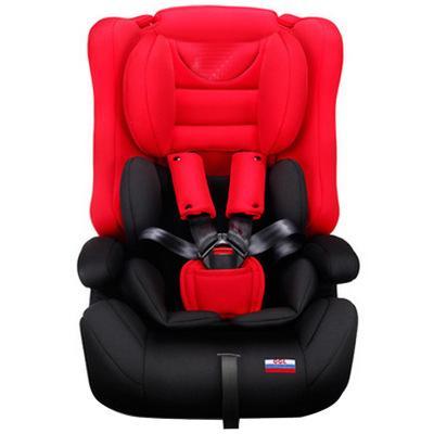 2018 Hot Sale Child Safety Seats 9