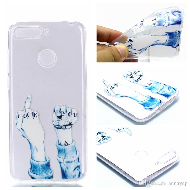 coque huawei p20 lite claire's