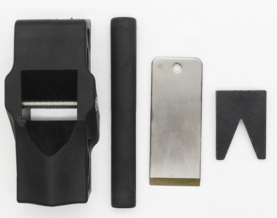Top Quality Woodworking Hand Tools 108mm/4.25 Inch DIY Carpenter Mini Hand Planer Shaper Carpenters Plane