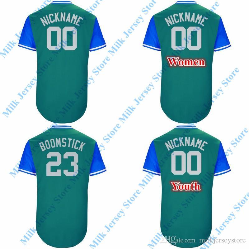 ... where to buy 2018 2018 players weekend jersey edwin diaz robinson cano  nelson cruz dee gordon 1815b72eb