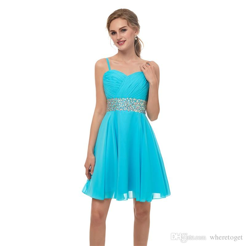 Homecoming Dresses On Sale
