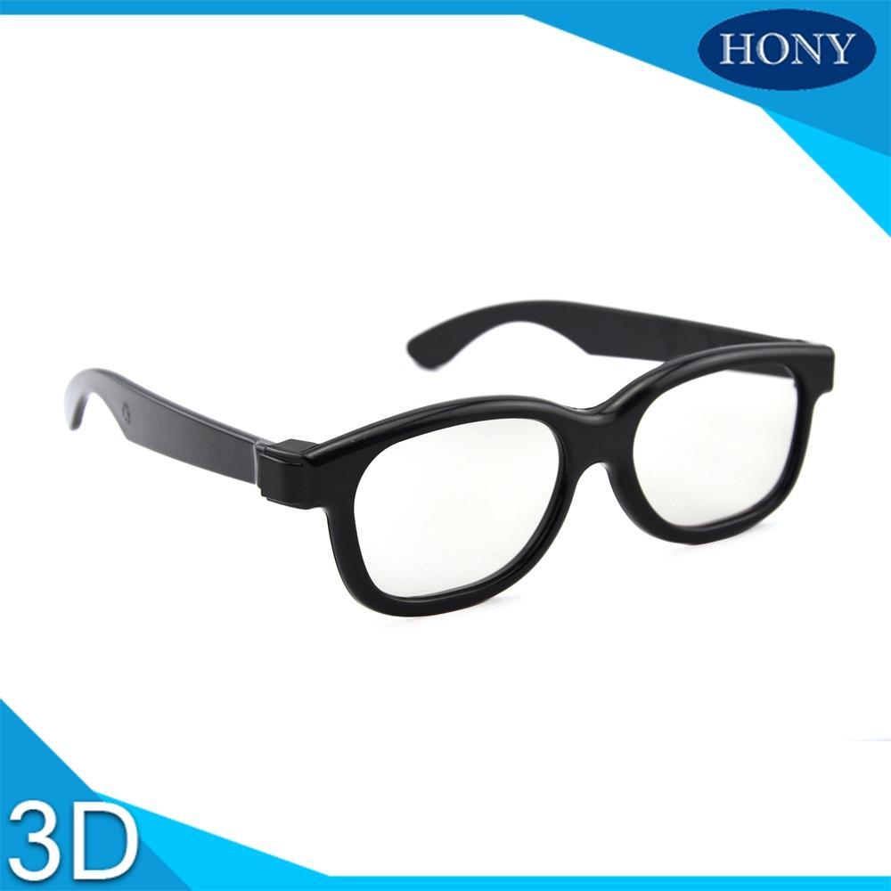 fa7e5c531 Compre Luz Plasitc 3D Óculos Lineares Polarizados Imax Cinemas Óculos, Mais  Barato Passivo Linear Polarizada 3D Óculos Para Promoção De Teresar, ...