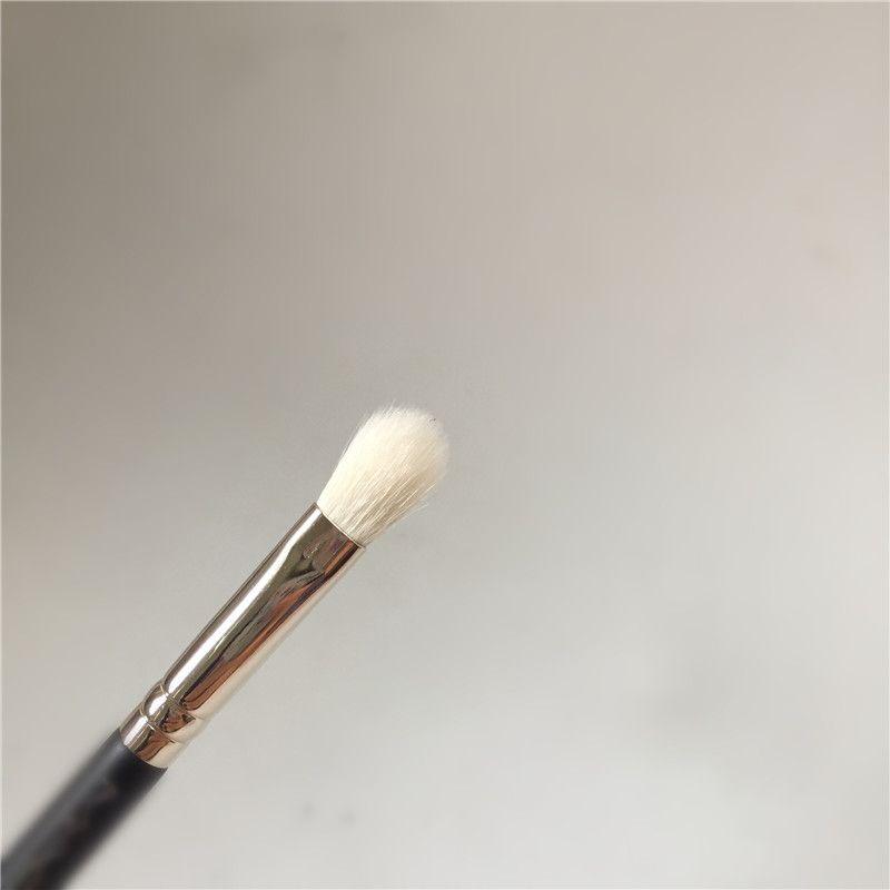 gqxsport MACJAPAN 221 219 239 217 168 5 pièces visage de poils de chèvreEyeShake Blush Contour Blending pinceaux de maquillage de beauté Blender