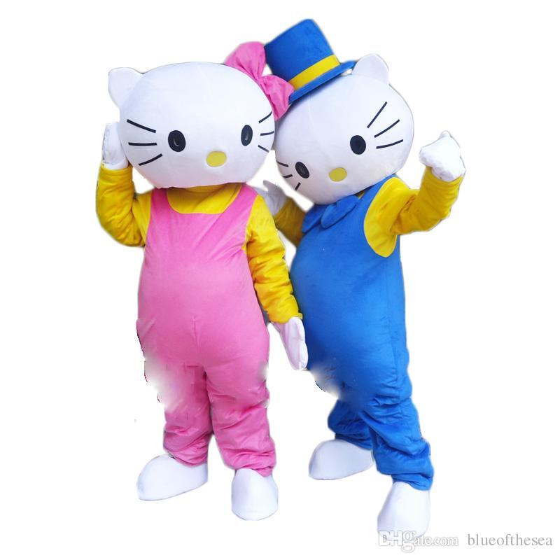 mascotte costume adulto  Acquista Costume Adulto Della Mascotte Del Costume Della Mascotte ...