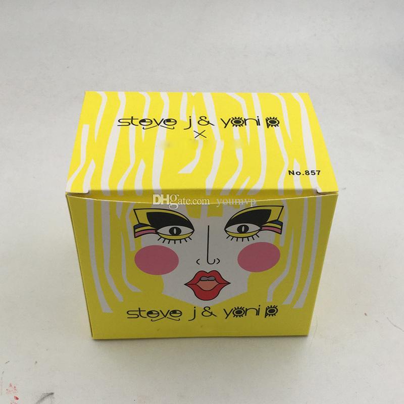 HOT NEW M Makeup Luster Lipstick Frost Lipstick Long-lasting Matte Lipsticks 3g DHL Free J1701