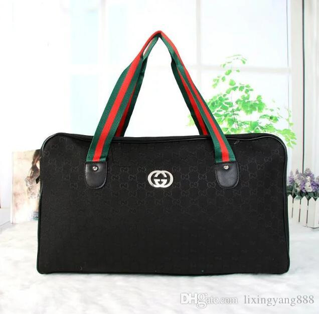 7a24299d2307 Cheap Women Bags China Free Shipping Best Bag 2pc