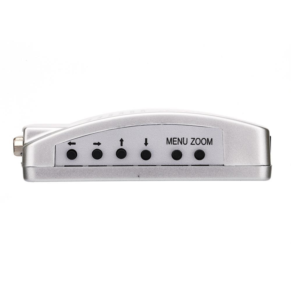 XDOT43107-11