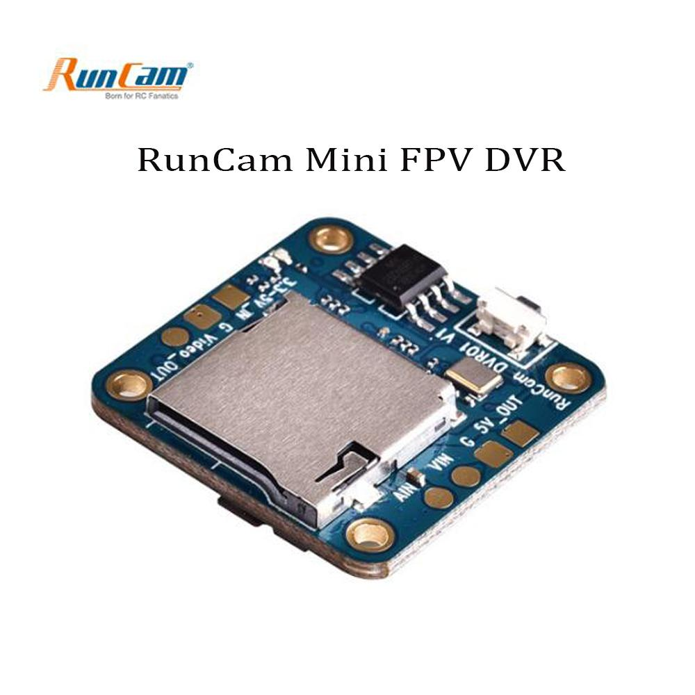 Wholesale Mini FPV DVR Lossless Video Output DC 3.3-5.5V for VTX for Mini  FPV Racing Drone Quadcopter Online with $40.68/Piece on Lvzhigame001's  Store ...