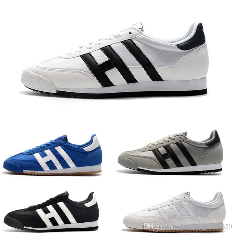 online store 66405 c01ca Original Iniki Runner Boost Training X Outdoor Casual Running Shoes Grey  Core Blue Triple Spzl Sneakers Mens Womens Shoes Cool Shoes Naot Shoes From  ...