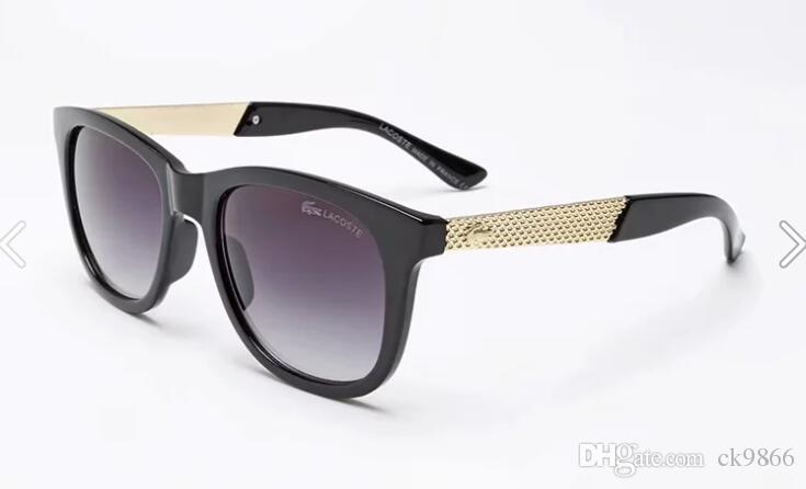 dcf0047e81 Sunglasses Men S Aviation Driving Shades Female Sun Glasses For Men Retro  Cheap 2018 Luxury Brand Designer Sunglass813 Best Sunglasses For Men  Vuarnet ...