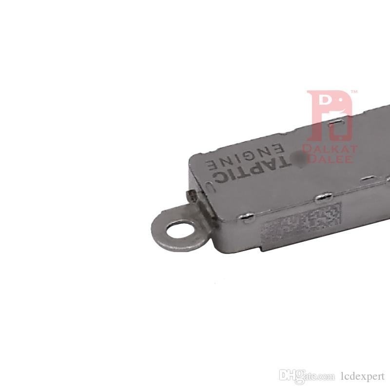 Pour iPhone 6s Vibrateur Vibrador Moteur 4,7 pouces 4,7