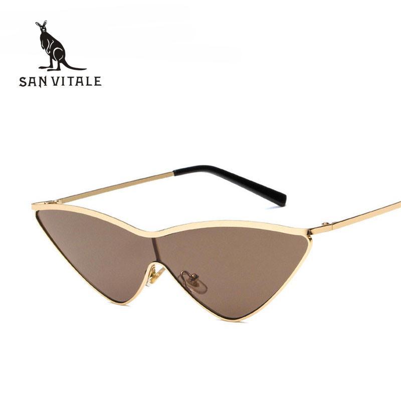 0f93ae2b0597e Sunglasses Women Kaleidoscope Sun Glasses Clear Oversized Diamond Cat Eye  High Quality Designer Casual Night Vision Glasses Custom Sunglasses Heart  Shaped ...