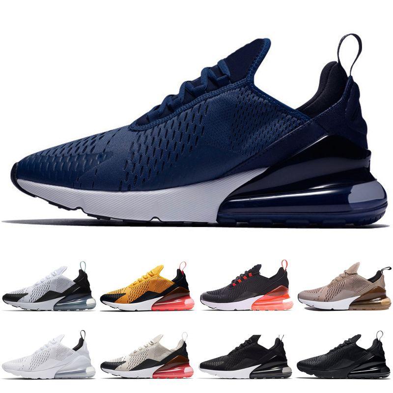 270 Bruce Lee Teal Triple Black White Brown Medium Olive Navy Hot Punch 27C Photo Blue mens Running Shoes for men 270s sports sneakers women browse online VV2DTbkg