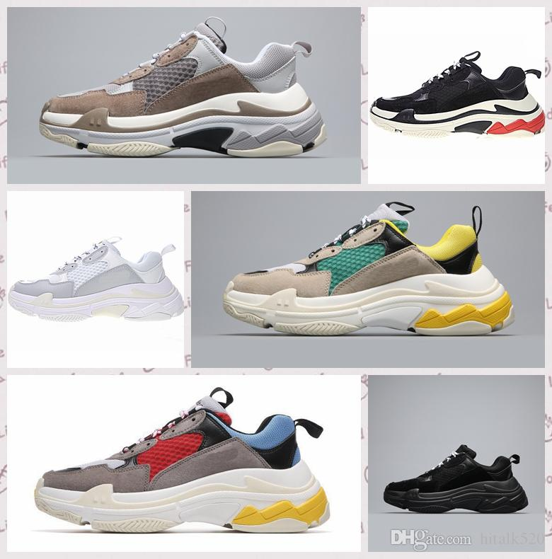 2018 New Arrival XIV 14 Black Gold Casual Designer Shoes for Good quality 14s Black White Red Fashion Sports Sneakers Outdoors Size 36-47 outlet with paypal order online discount excellent cheap sale wholesale price AEakB