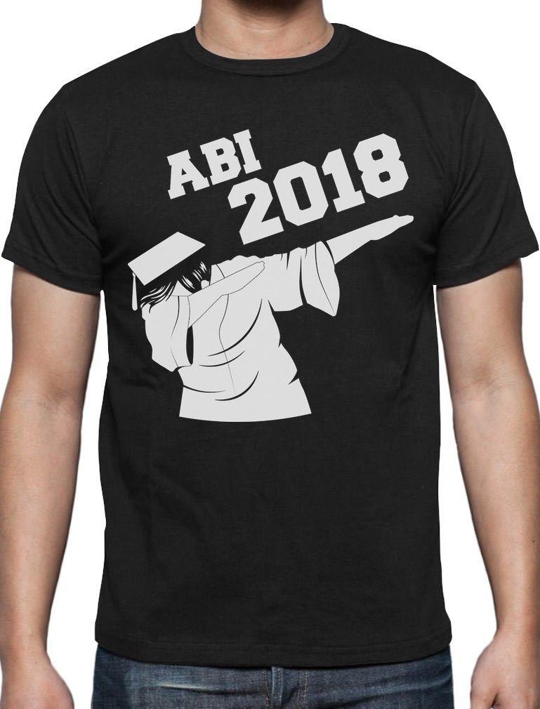 Geschenk Zum Abitur Abi Dab Dabbing Abschluss 2018 T Shirt Humor