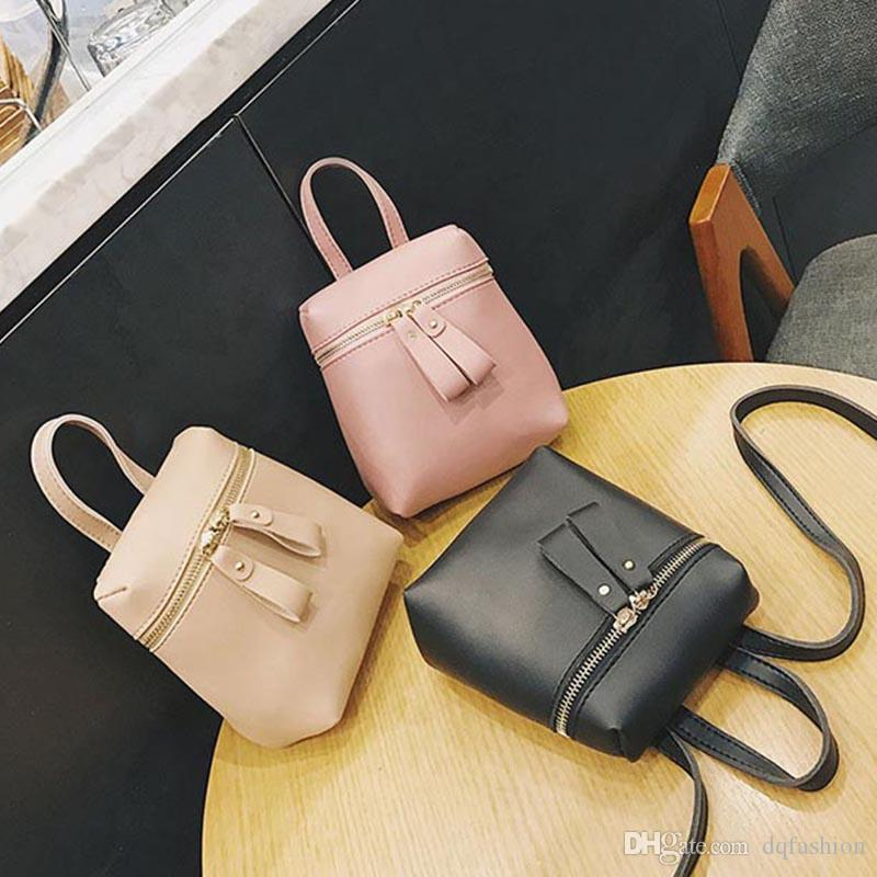 874e67698752 Wholesale Women s Bags 2018 Spring And Summer New Small Package ...