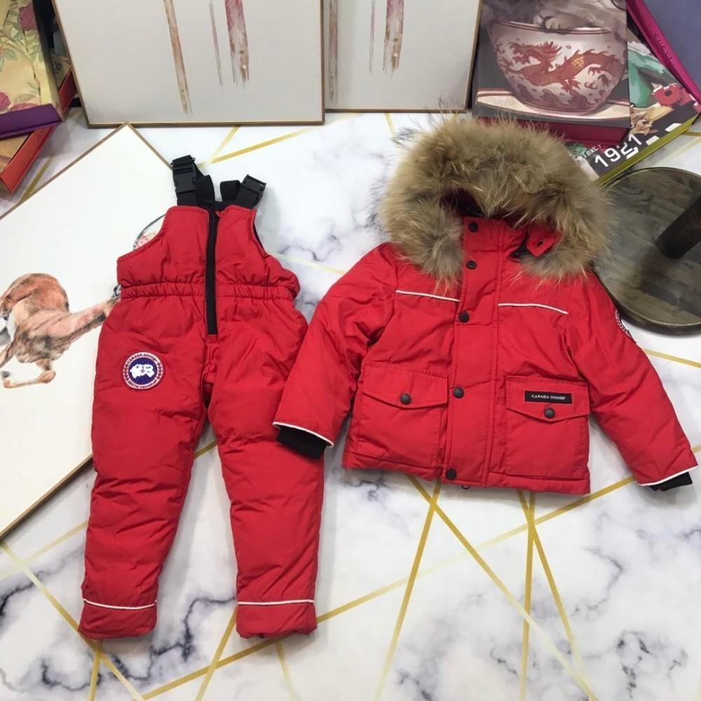 Enfants Nouvelle Manteau Vestes Acheter D'hiver Set Filles Fille vxqz5w5acC