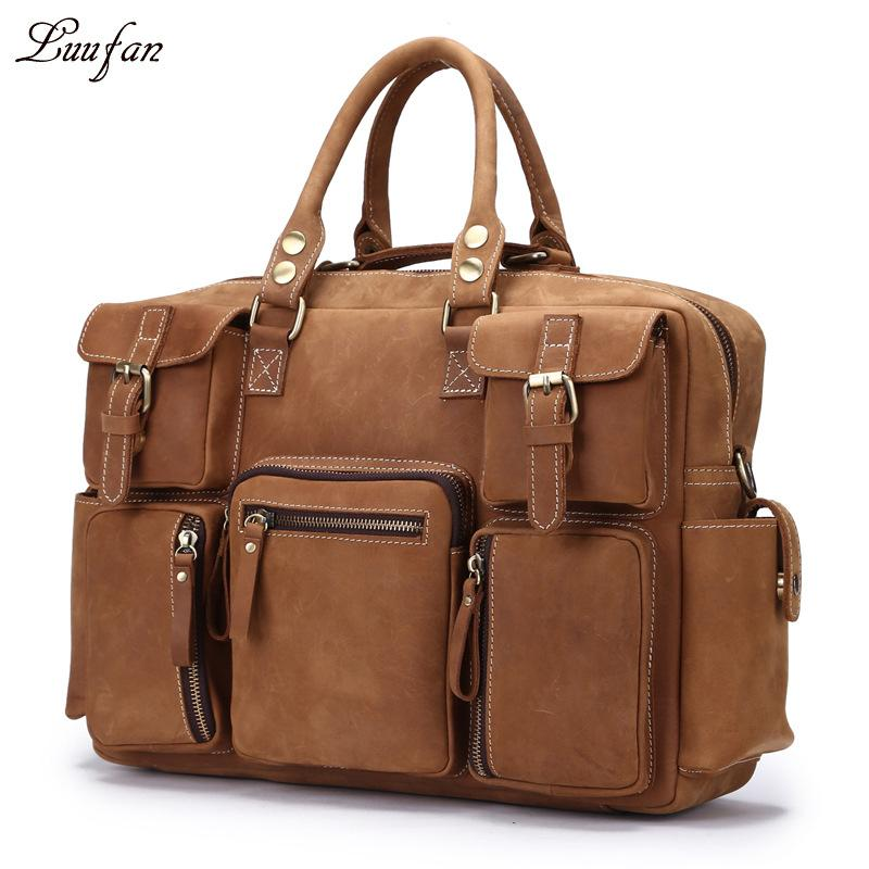 82d8abef37af Cheap College Students Travel Bags Best Crossbody Waterproof Nylon Travel  Bag