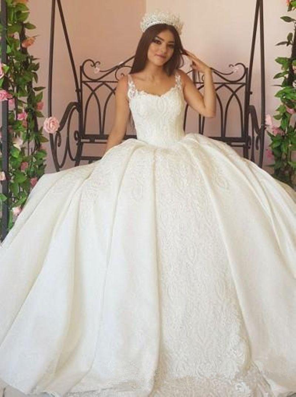 Princesa Compre Vestido Novia De Vestidos 5lrjcs3a4q Xbrdqtshc