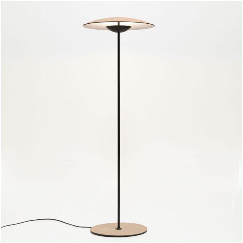 2019 Moderne Lumieres Tom Dixon Verre Lampe Floor Pour Salle Manger