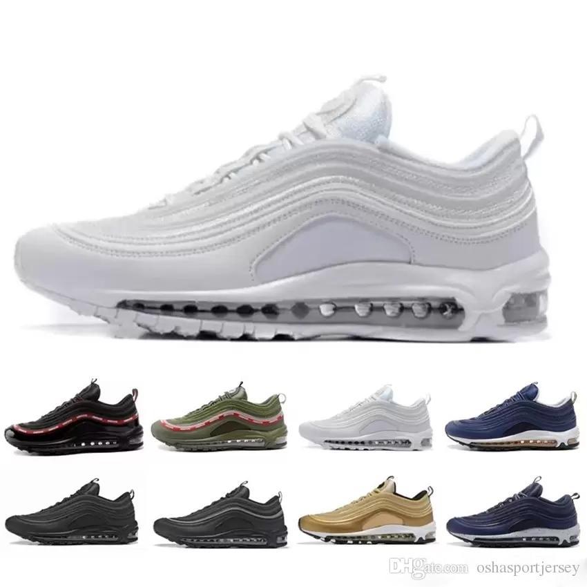 scarpe nike air max 97 og